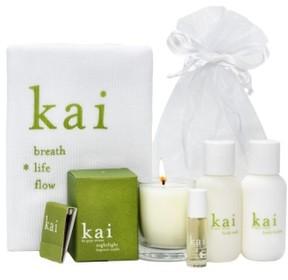 Kai Gift Bag