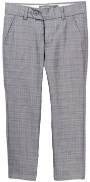 Appaman Plaid Suit Pants (Toddler, Little Boys, & Big Boys)