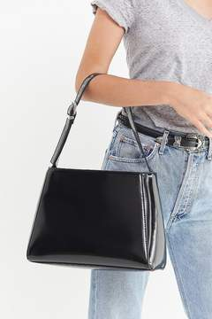 Urban Outfitters Trapezoid Shoulder Bag