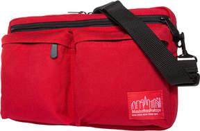 Manhattan Portage Albany Shoulder Bag 1412