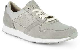 UGG Men's Trigo Lace-Up Sneakers