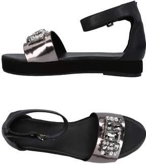 Atelier Mercadal Sandals