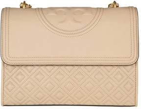 Tory Burch Crossbody Bags Crossbody Bags Women - POWDER - STYLE