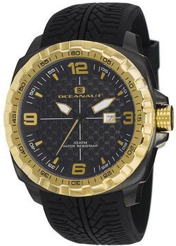 Oceanaut OC1112 Men's Racer Watch