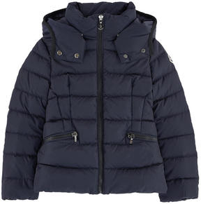 Moncler Down coat - Saby