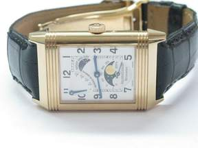 Jaeger-LeCoultre WOMENS CLOTHES