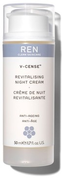 REN Space.nk.apothecary V-Cense(TM) Revitalizing Night Cream