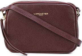Lancaster mini Ana crossbody bag