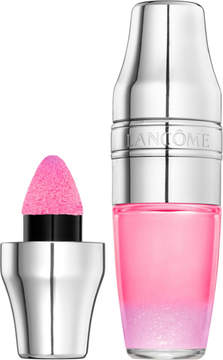 Lancome Limited Edition Juicy Shaker Pigment Infused Bi-Phased