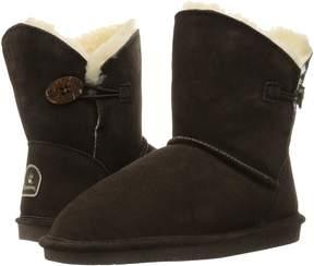 BearPaw Rosie Women's Boots