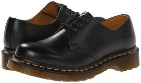 Dr. Martens 1461 W Women's Lace up casual Shoes