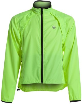 Canari Men's Optimo Jacket 8130006