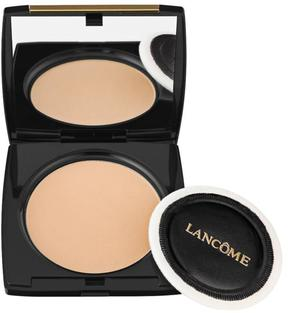 Lancôme Dual Finish Versatile Powder Makeup - Matte Buff II