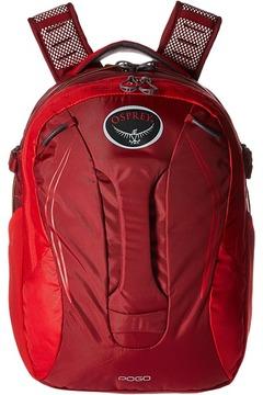Osprey - Pogo Kids Backpack Bags