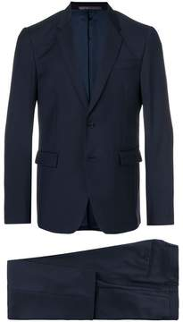 Mauro Grifoni two-piece formal suit