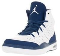 Jordan Nike Men's Flight Tradition Basketball Shoe.