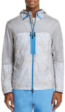 BOSS GREEN Jaxim Zip Jacket - 100% Exclusive