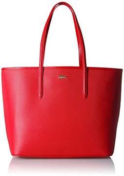 Lacoste Chantaco Shopping Bag