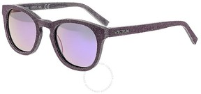 Spectrum North Shore Denim Sunglasses