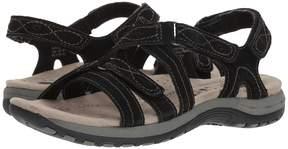 Earth Origins Shane Women's Sandals