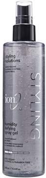 Ion Humidity Defying Spray Gel