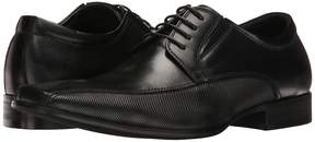 Kenneth Cole Reaction MENS SHOES
