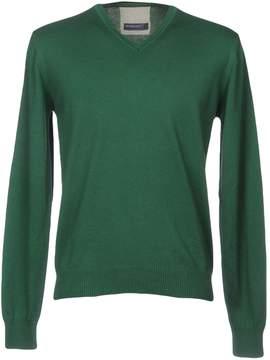 Co WOOL & Sweaters