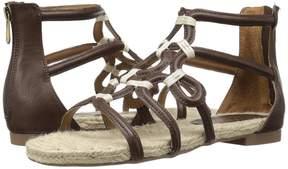 Adrienne Vittadini Pablic Women's Sandals