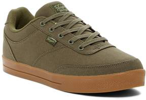 Original Penguin Eli Canvas Sneaker (Big Kid)