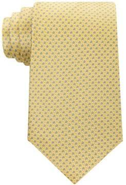 Michael Kors Emergent Necktie
