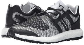 Yohji Yamamoto Pureboost Shoes