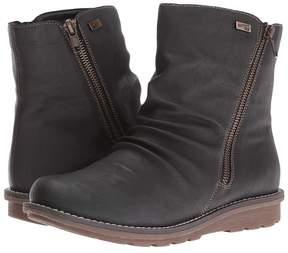 Rieker R1095 Shanice 95 Women's Boots