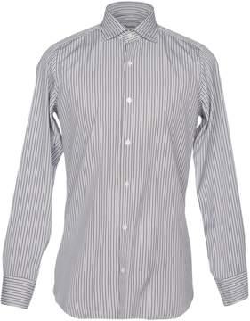 Drumohr Shirts