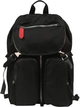 Neil Barrett Backpack