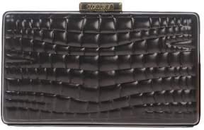 Roberto Cavalli Handbags