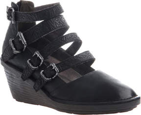 OTBT Biker Wedge (Women's)