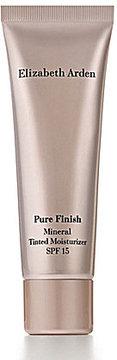 Elizabeth Arden Pure Finish Mineral Tinted Moisturizer SPF 15