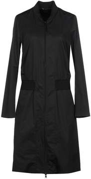 Strenesse Overcoats