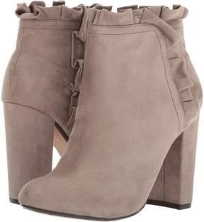 XOXO Ysabella Women's Shoes