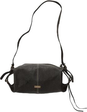 Lucia Leather Bag