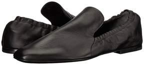 Jil Sander JS30001 Women's Shoes