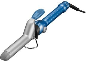 Babyliss Nano Titanium 1-in. Spring Curling Iron
