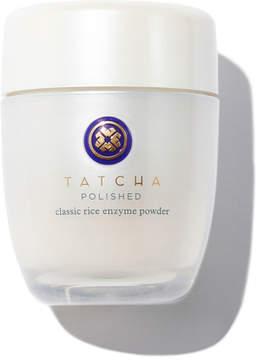 Tatcha Classic Rice Enzyme Powder