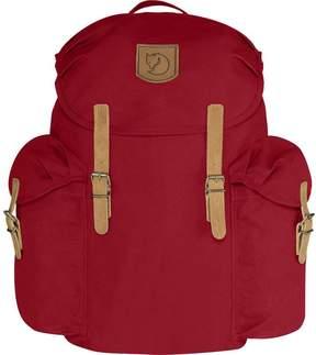 Fjallraven Ovik 20L Backpack