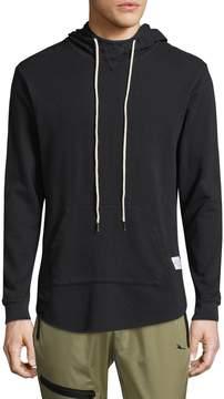 Kinetix Men's Wilshire Hoodie Jacket