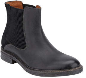 Lucky Brand Men's Hutchins Chelsea Boot