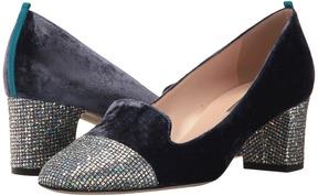 Sarah Jessica Parker Daze Women's Shoes