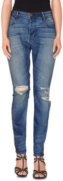 RtA Jeans