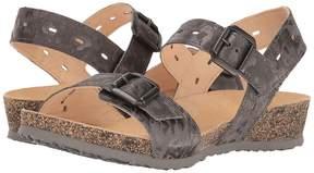 Think! Dumia - 80373 Women's Sandals
