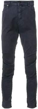 Diesel Black Gold slim-fit jeans
